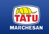 TatuMarchesan