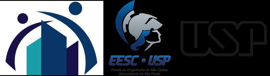 Grupo de Excelência em Empresas Familiares (CEEF)